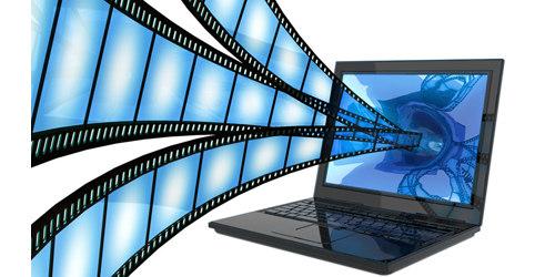 Trouvez des films torrents de qualité
